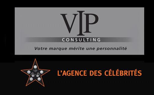 L agence VIP-Consulting créée en 2003 par Mathilde Locatelli et Frank  Hocquemiller est spécialisée dans le management de droit d image de  célébrités. f1725dd59ce3