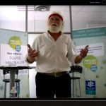 Webinaire CAF - Intervention Daniel Herrero
