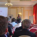 Intervention performance avec Fabien Pelous
